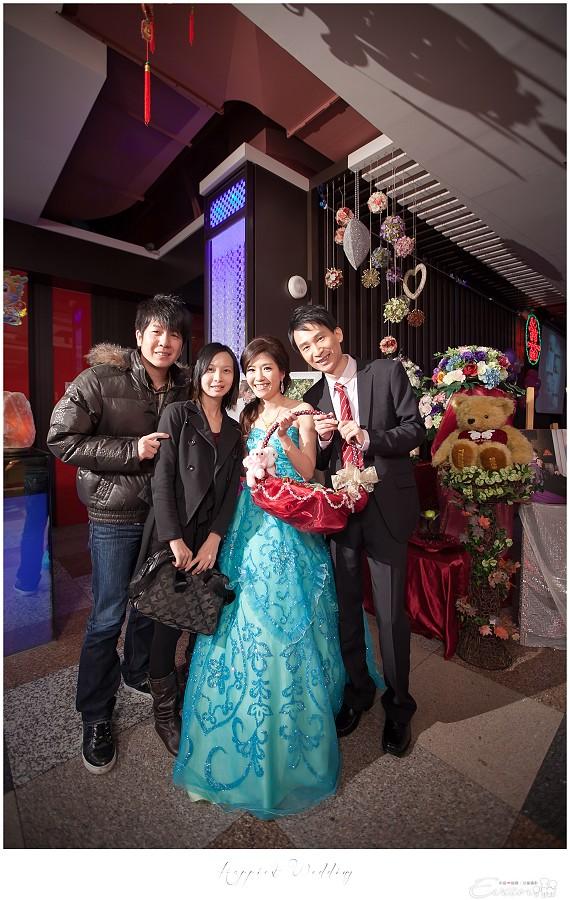 小朱爸 婚禮攝影 金龍&宛倫 00318