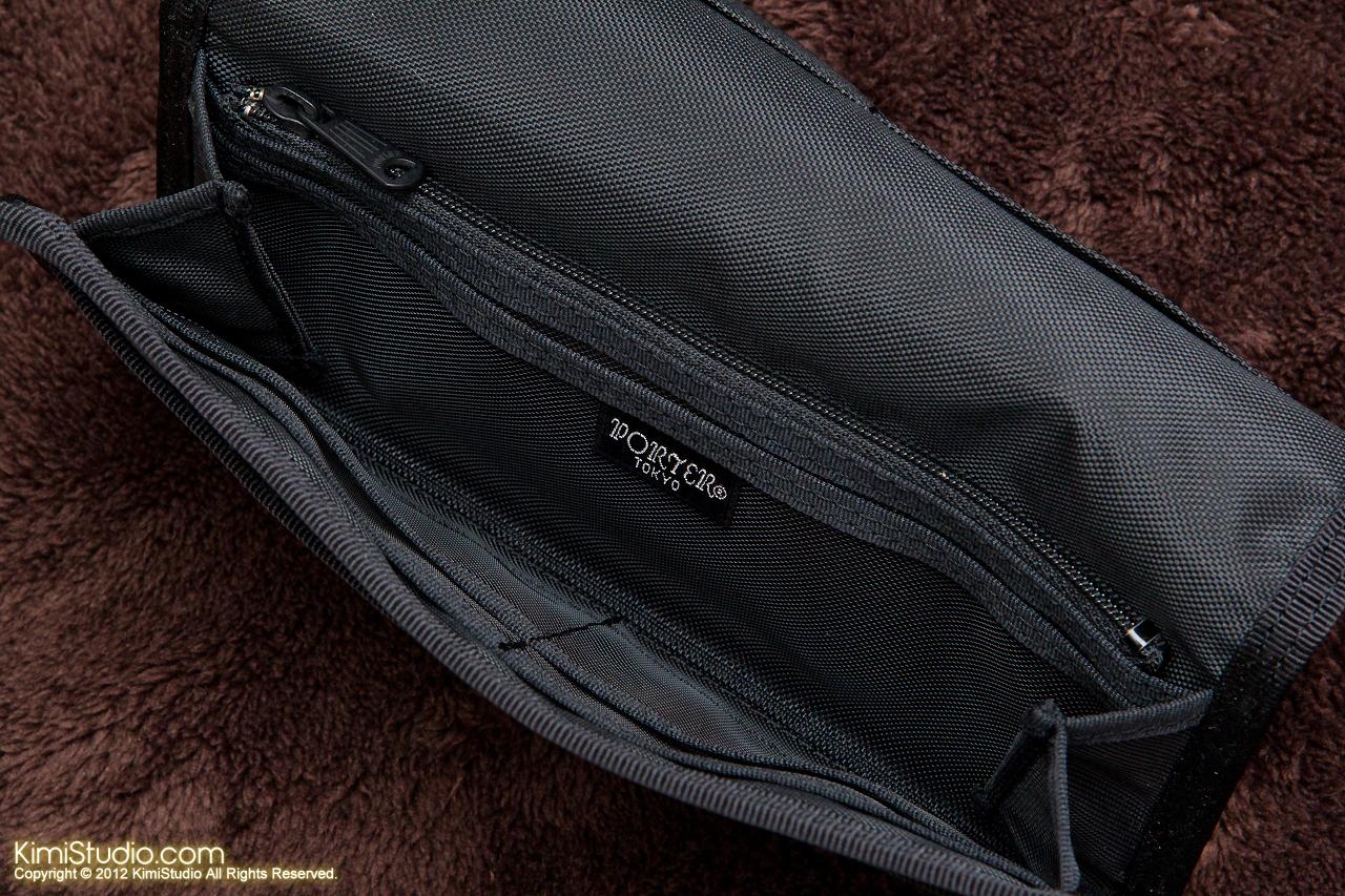 2012.03.14 YOSHIDA PORTER MESSENGER BAG(S)-030