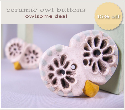 owlsome-deal-buttons