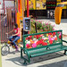 Bus Stop by sirgious