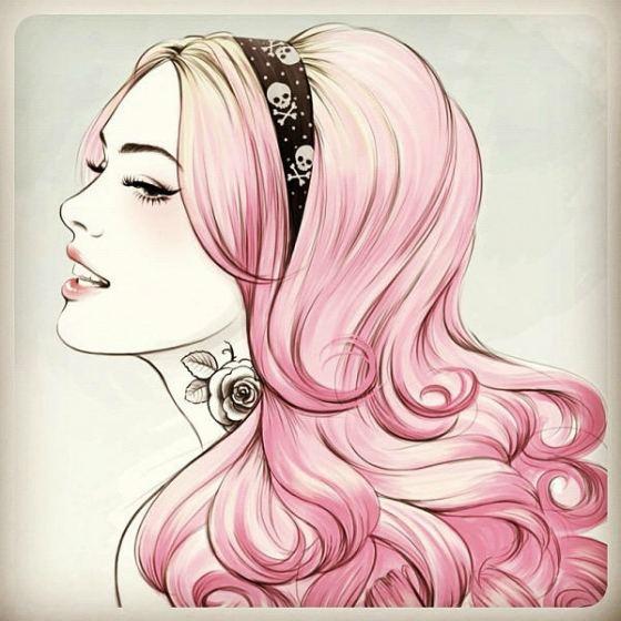 tatuaje en mujer