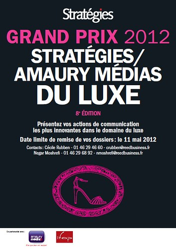 2012_grand_prix_strategies_amaury_luxe