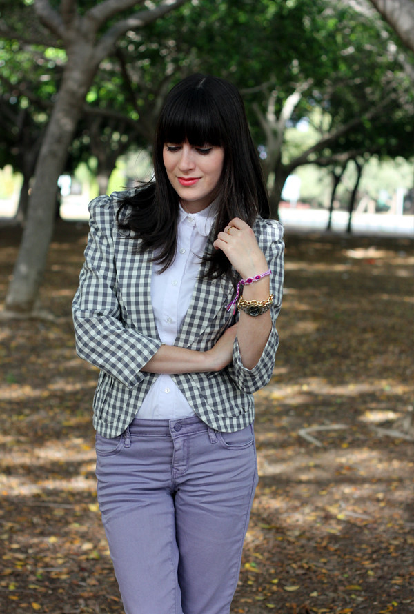 gingham_jacket_lilac_jeans2