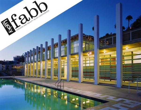 FABB_Composite