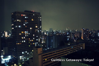 ikebukuro-night.jpg
