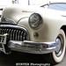 1947 Buick