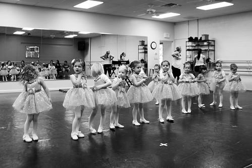 028 mckenzie dance