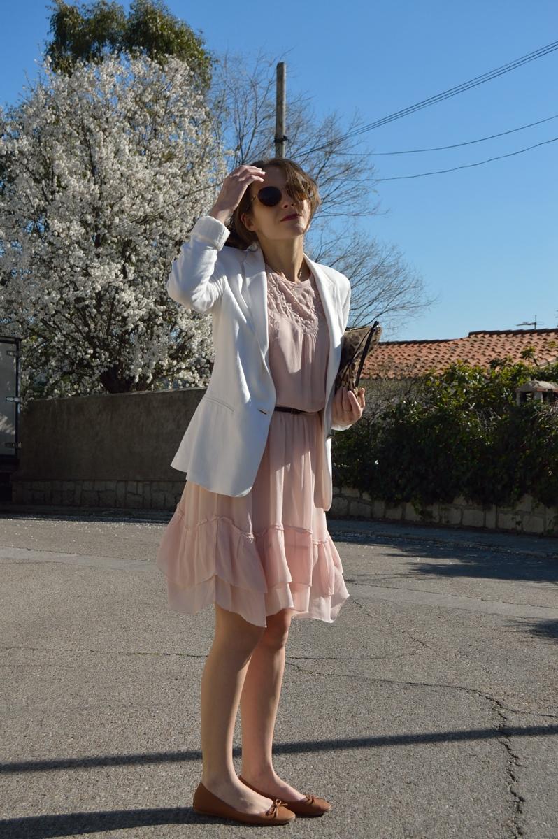 lara-vazquez-madlula-blog-style-streetstyle-pink