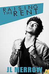 Raising the Rent