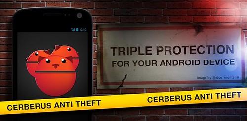 Descargar-Cerberus-anti-robo-APK-gratis