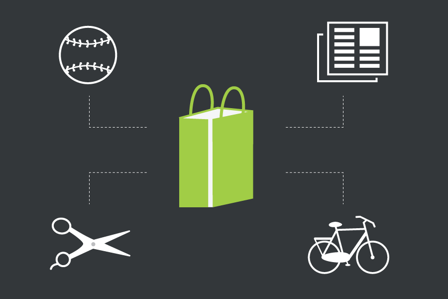 millennial-retail-advocate