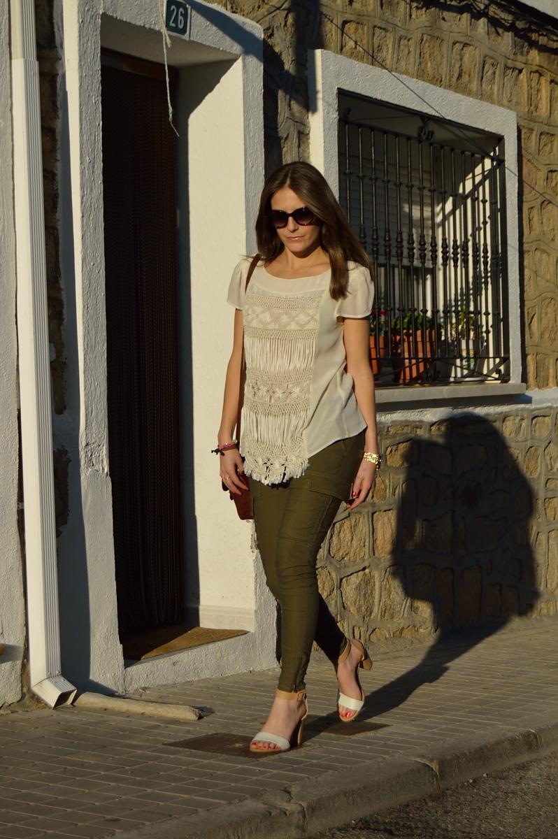 lara-vazquez-madlula-blog-fashion-style-streetstyle-green