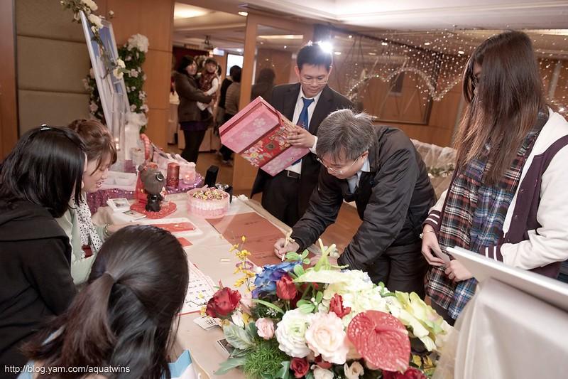 婚攝,婚禮攝影,婚禮紀錄,祥禾園,-022