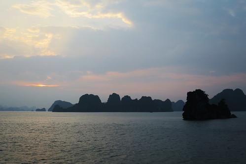 20140502_Vietnam_BaiTuLong-02