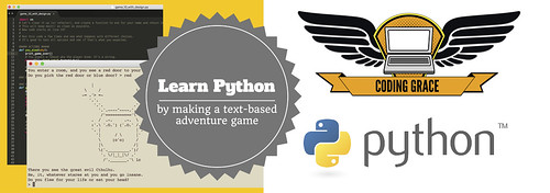 Python - RSVP