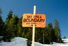 hollyburn snowy hike-04
