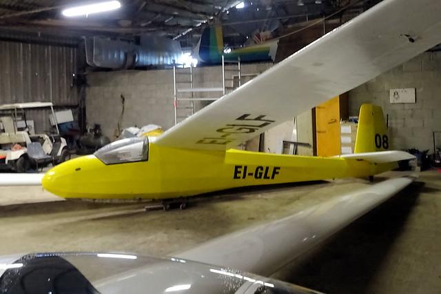 EI-GLF