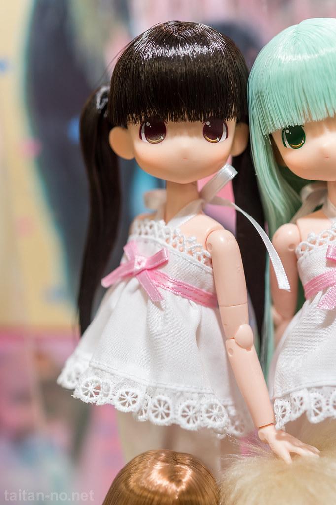 DollShow浅草1-MAMACHAPPTOY-DSC_2166