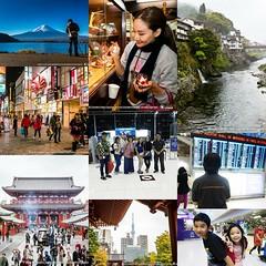 ออกเดินทางแล้วครับ กรุ๊ป #ทัวร์ญี่ปุ่น TravelProThai Kita Kanto Incentive Group 7วัน 5คืน  ทริปนี้ พิเศษสุดคือ 2 ออนเซน 2คืน #mifujien #Minakamihoteljuraku นอกจากออนเซนแล้ว ทั้งสองโรงแรมนี้ถือว่า มื้อเย็นของทั้งสองโรงแรมนี้ อลังการงานสร้างมากๆ มาตรฐาน #ทร