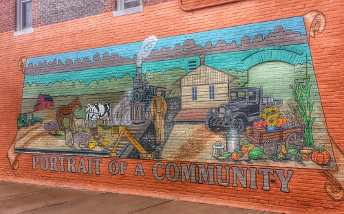 Durand WI (2)