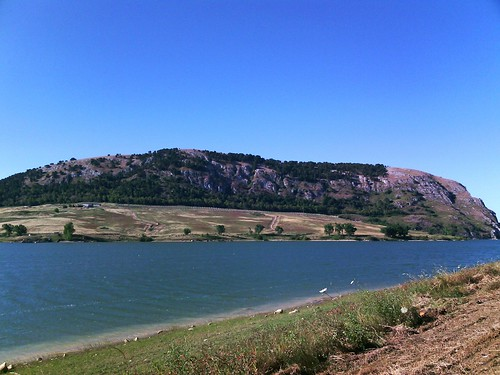 pianadeglialbanesi lago sicilia