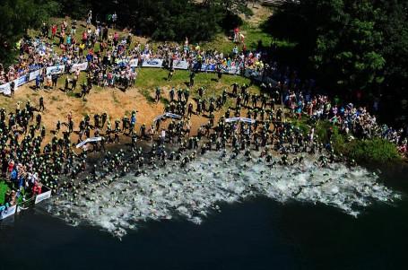 Hledáte vhodný domácí triatlon? Vybrali jsme z červnové nabídky