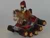 366 Days of Junior Lego - Day 152