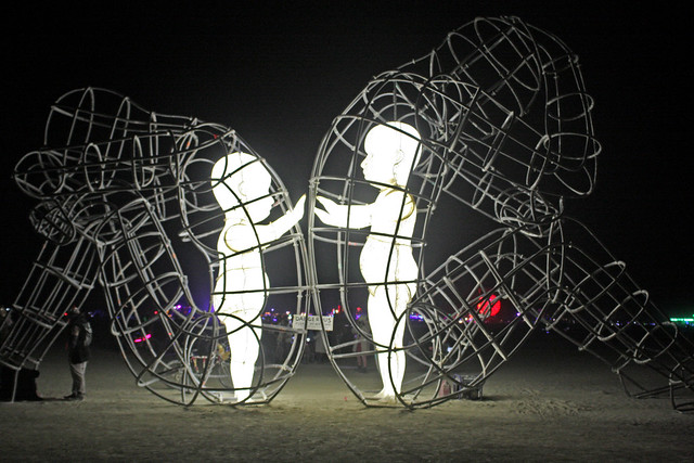 2016 Burning Man 174
