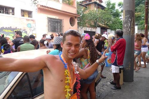 Rio de Janeiro-371