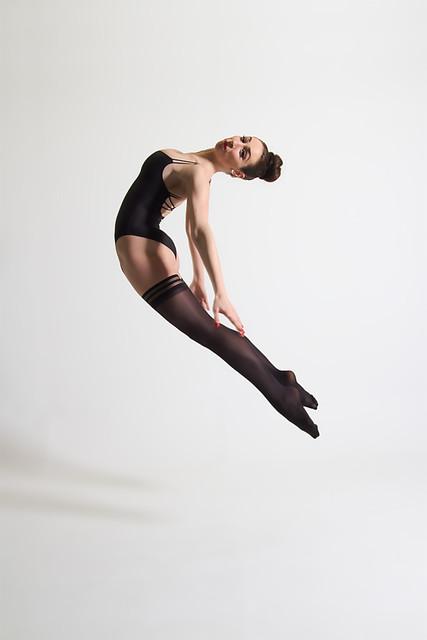 Back Bend Jump | Flickr - Photo Sharing!