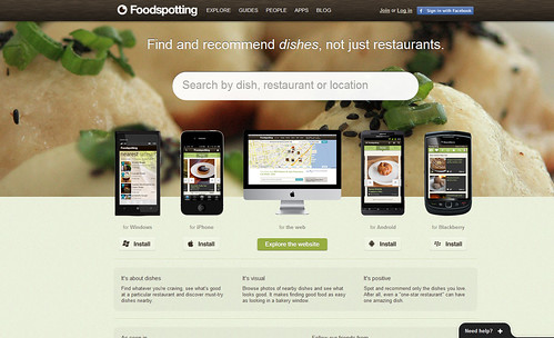 foodspotting01
