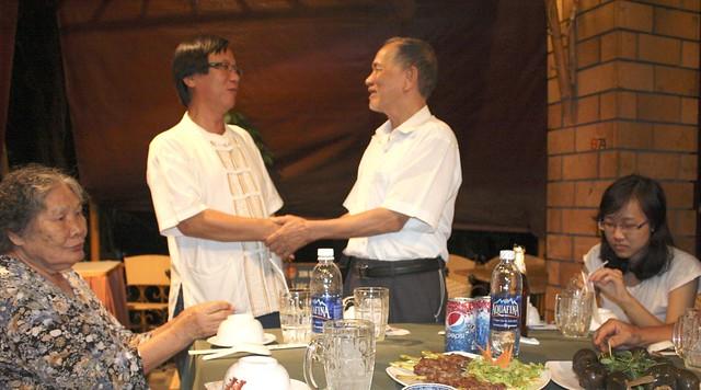 Đồng hương NTTN tai TP.HCM họp mặt 18.2 (7)