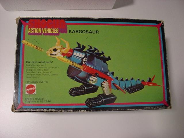 shogun_kargosaur