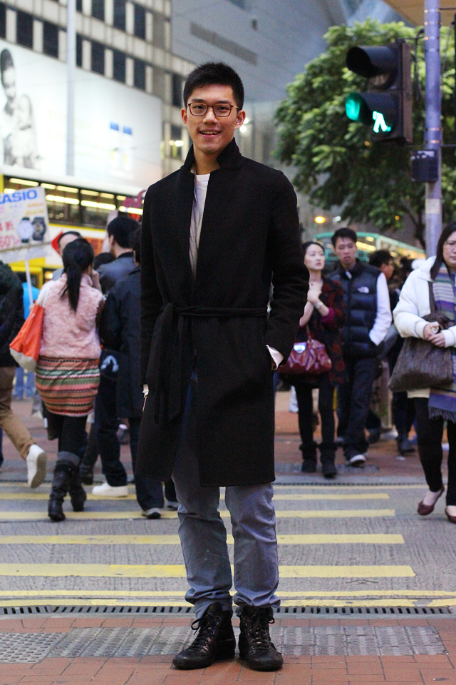 Streetstyle_Causeway-Bay_Kevin