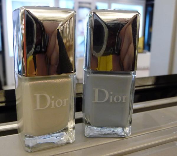 dioricyhalo5