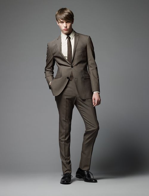 Jake Cooper0098_Burberry Black Label SS12(Official)