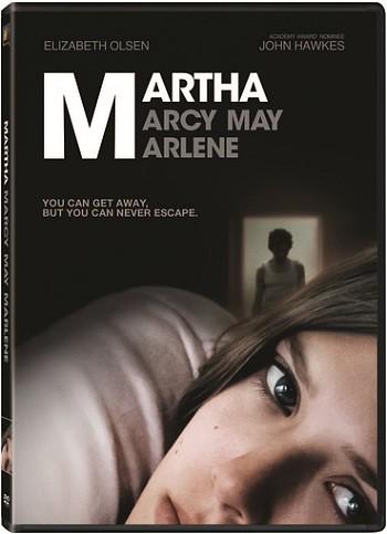 martha_dvd
