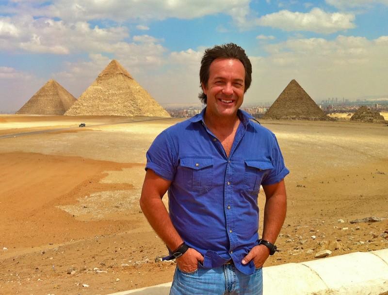 Egypt Image14