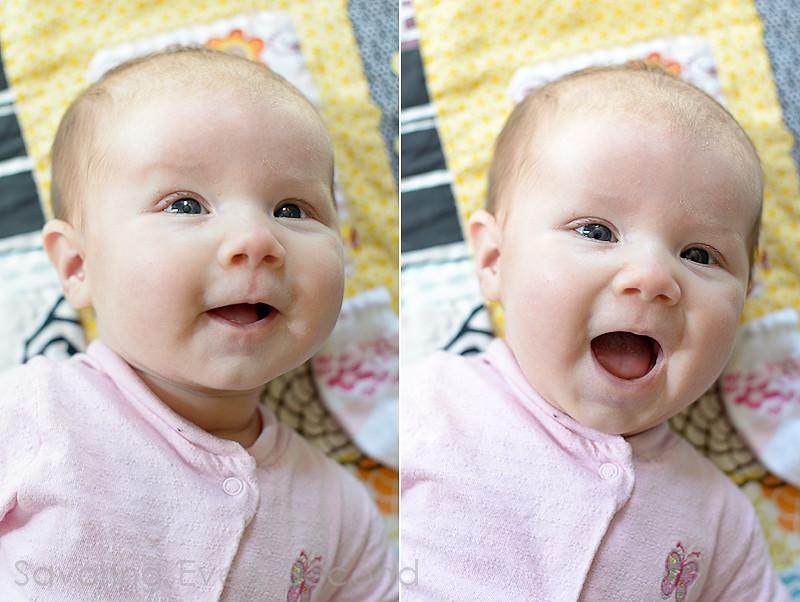 Berk's Smile and Mil's  Headgear-011-Edit.jpg