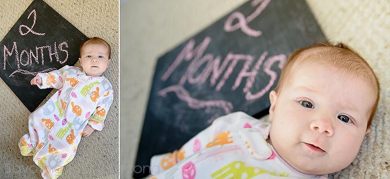 Berkley Two Months-005-Edit.jpg