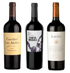 vinos[1]