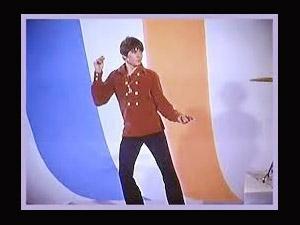davy-jones-dance