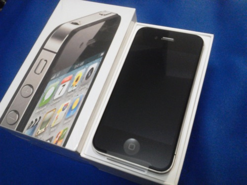 iPhone4s_boxing