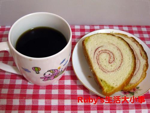 伯朗認證豆濾掛咖啡 (6)