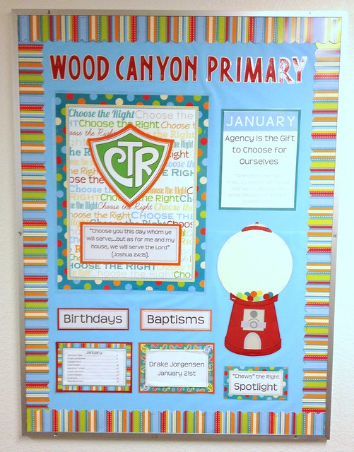 2015 lds primary calendar new calendar template site for Idea door primary 2015
