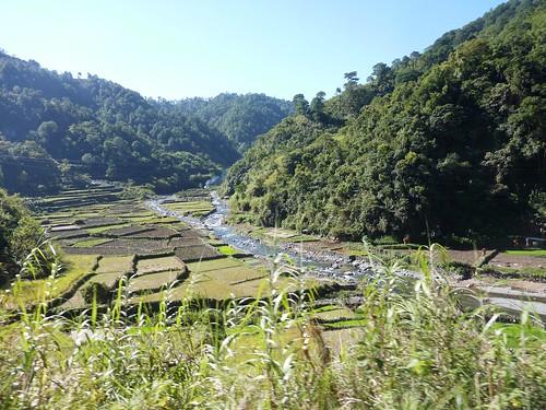 Luzon-Sagada-Bontoc-Banaue (114)