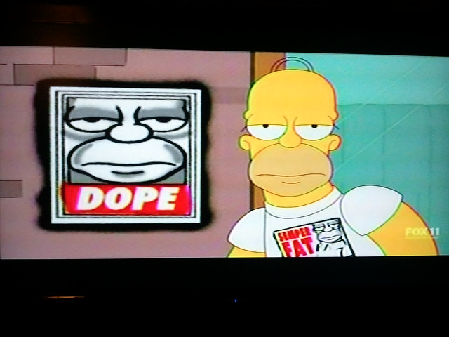 Image Result For Latest Simpson Episode