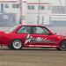NL Drift Series 2012 - Round 1