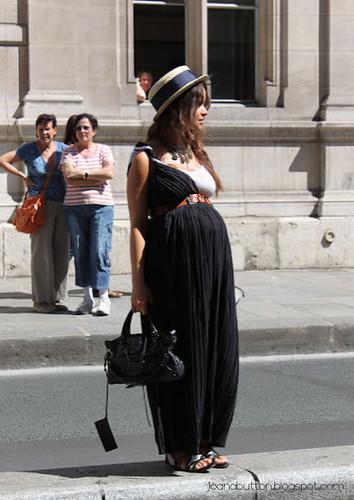 pregnant1