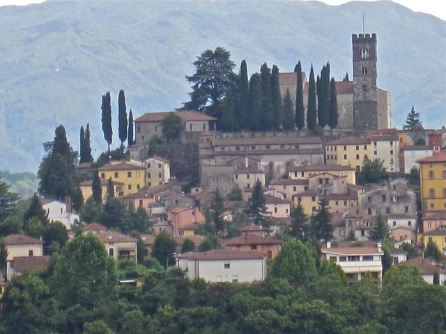 Barga Italy  City new picture : Barga, Italy | Flickr Photo Sharing!